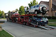 Auto Transport Quotes Boston | Cost to Ship a Car Boston | Car Transport Quote
