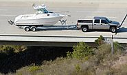 Boat Towing Service Boston | Boat Transport Cost to Boston