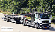 How Automobile Shipping and Boat Towing is Way Easier?