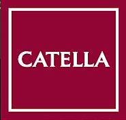 The Catella Group - Catella
