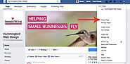 6 Tips to Build a Business Facebook Page
