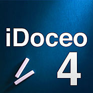 iDoceo - teacher's assistant with gradebook planner and seating plans for your classroom