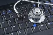 How to Create Great Content for Healthcare & Highly Regulated Industries