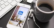 An Introductory Guide to Using LinkedIn's New Professional Publishing Feature