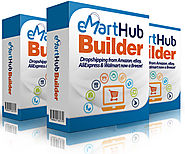 eMart Hub Builder Detail Review and eMart Hub Builder $22,700 Bonus