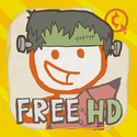Draw a Stickman: EPIC HD Free
