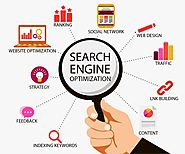 Why SEO is Beneficial for Website