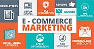 Why Ecommerce SEO is Necessary? Ecommerce SEO benefits