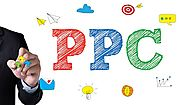 What is PPC and why it is required? Benefits of PPC