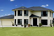 Get Superior Homes QLD Infused With Several Facilities