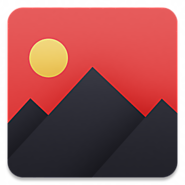 Pixomatic photo editor apk - Android Games