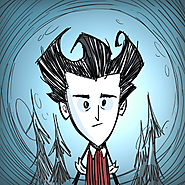 Don't Starve: Pocket Edition apk - Android Games