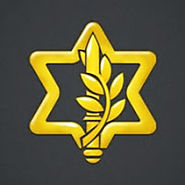 Israel Defense Forces - YouTube