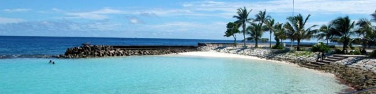 Headline for Top 05 Attractions in Maldives – An Archipelago of Unlimited Fun in the Sun
