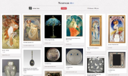 How Pinterest Is Changing Website Design Forever