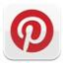 WordPress Pinterest Search Results