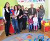 Fernie Child Care Society receives provincial funding