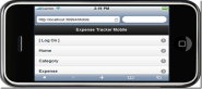 Mobile enabled web apps with ASP.NET MVC 3 and jQuery Mobile - Shiju Varghese's Blog
