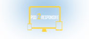 PSD To Responsive Website Design And Development Services : PSDtoResponsive