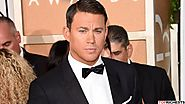 Channing Tatum Net Worth: How Rich is Channing Tatum?