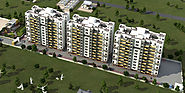 Welcome to Shree Mangal Projects
