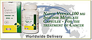 Natco Imatinib 100 mg Capsules Price | Veenat 100 mg Supply India | Cancer Medicines Supplier Wholesale