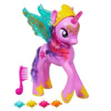 My Little Pony | Friendship is Magic | Toys & Games for Girls | Hasbro