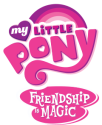My Little Pony: Friendship Is Magic - Wikipedia, the free encyclopedia