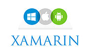Top 3 Plugins for Xamarin Cross-Platform App Development