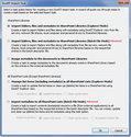 SharePoint Migration Tools | Migrate to SharePoint 2013/2010 and Office 365 from File Shares, Folders & Exchange Publ...