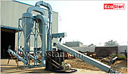 Hammer Mill Grinder Machine Manufacturer In India - EcoStan