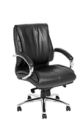Office Furniture Trade Centre Pty Ltd