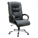 Boardroom Executive Office Chair - Buy Boardroom Chairs and Executive Leather Office Chairs on Sale now at Milan Direct
