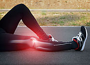 How to Avoid Sports Injuries - True North Chiropractic