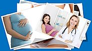 How To Get Pregnant Fast Tips Naturally