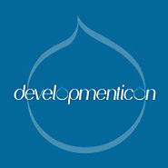 PSD to Drupal Development Company