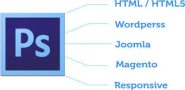 Wordpress Maker - PSD to wordpress - Responsive wordpress - Responsive designs - PSD to responsive - PSD to responsiv...