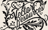 Premium & Free Design and Web Resources | Pixeden