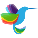 Drupal Web Design - Drupal Development Services Company India | PixelCrayons