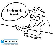 Trademark Search for US Business | Impanix Trademark Search