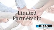 When it's time for investors, a limited partnership may be right for you
