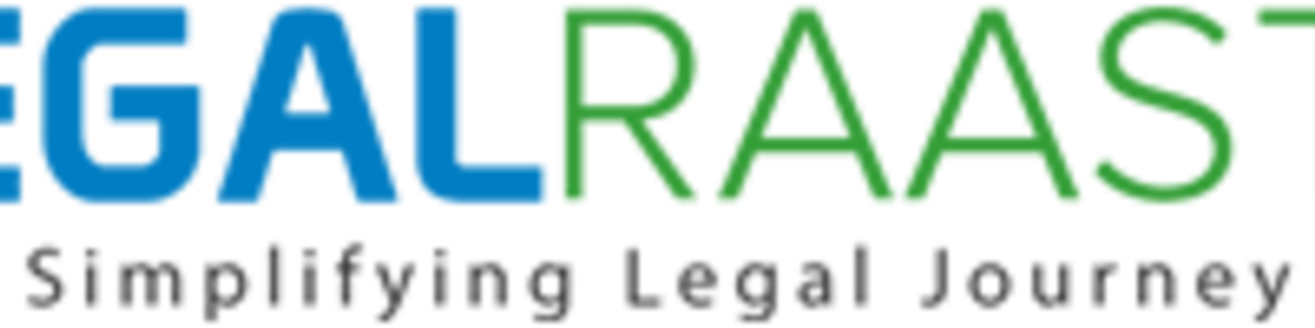 Headline for LegalRaasta | Register Company | LLP Registration | FSSAI | Trademark