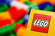 Top 10 LEGO Sets for Adults