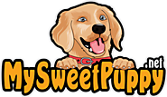 MySweetPuppy.net - Your online guide to puppy health and nutrition