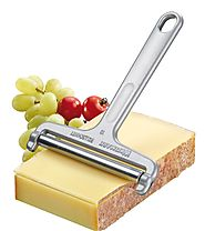 Best Heavy Duty Cheese Slicers and Cutters - Reviews and Top Brands - Best Heavy Duty Stuff