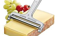 Best Heavy Duty Cheese Slicers - Adjustable Wire Slicers WORK
