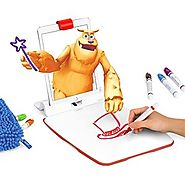 Osmo Creative Set for Monster Newton & Masterpiece