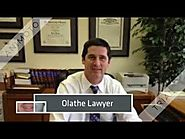 The Law Office of David S. Adams - YouTube