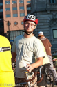 Bike Cleveland hires Jacob VanSickle as first full-time executive
