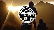 Lydiascapes.com | Asian Female Adventure Travel